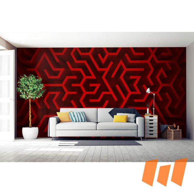 Wandverkleidung Pro_Wv01_004a