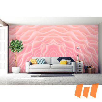 Wandverkleidung Pro_Wv01_006a