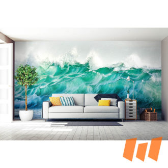 Wandverkleidung Pro_Wv01_007a