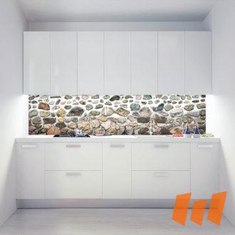 Steinmauer Steine