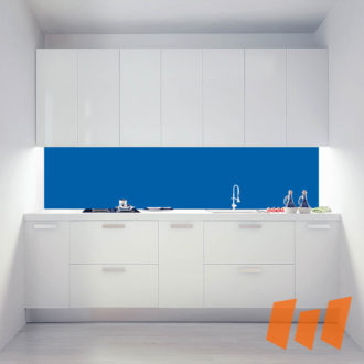 Uni-Farbe Pantone 2935