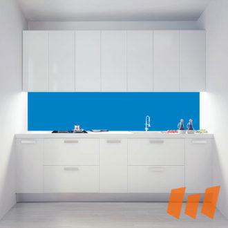 Uni-Farbe Pantone 3005