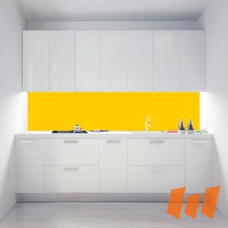 Uni-Farbe Pantone 115