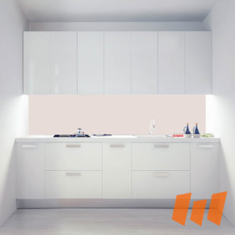 Uni-Farbe Pantone 2103