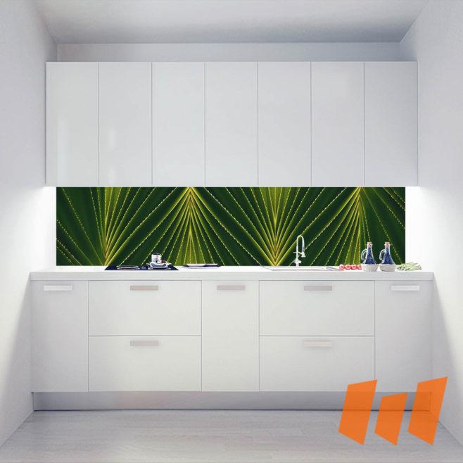 Küchenrückwand Pro_Ku01_158a