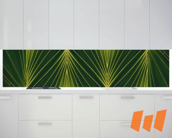 Küchenrückwand Pro_Ku01_158b