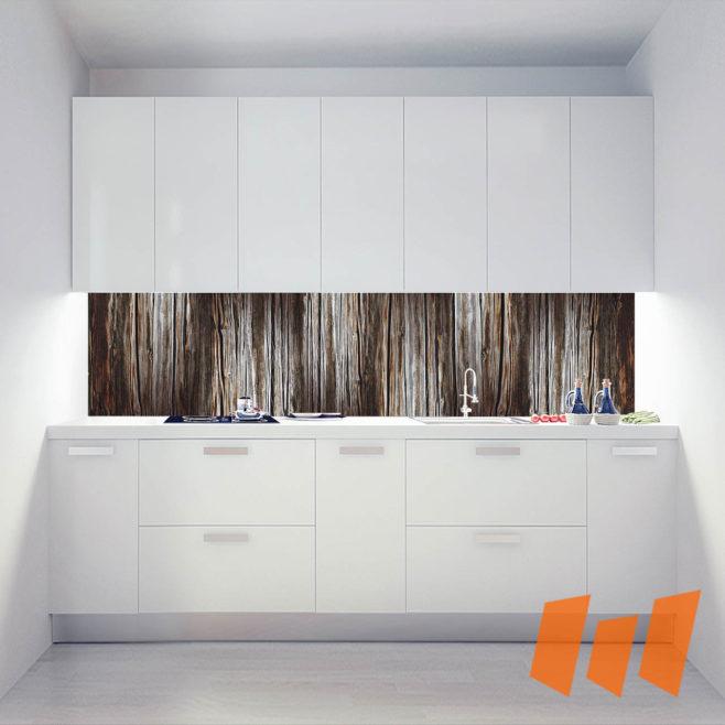Küchenrückwand Pro_Ku01_159a