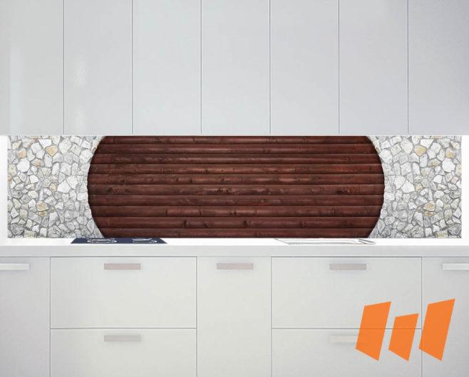 Küchenrückwand Pro_Ku01_160b