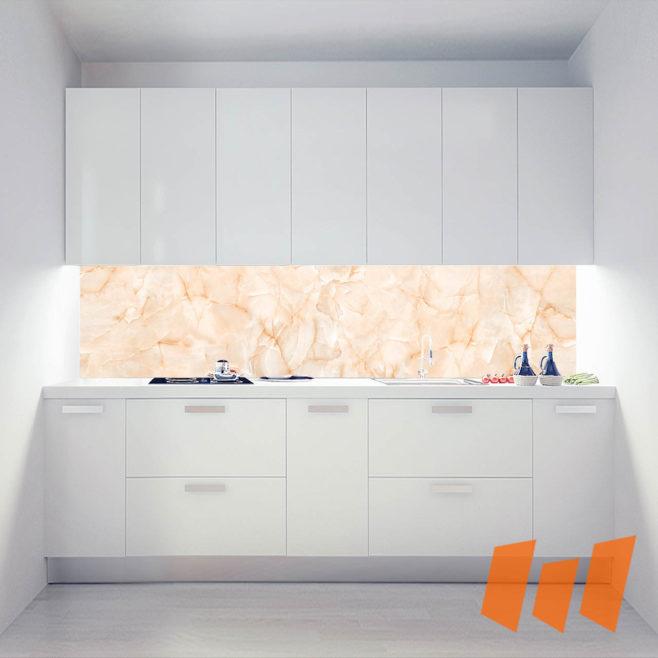 Küchenrückwand Pro_Ku01_161a
