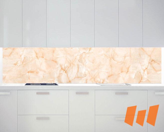 Küchenrückwand Pro_Ku01_161b