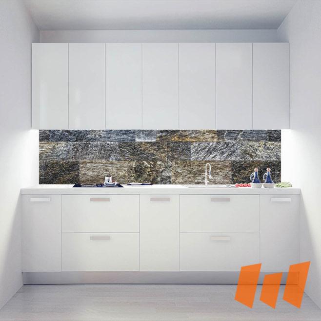 Küchenrückwand Pro_Ku01_162a