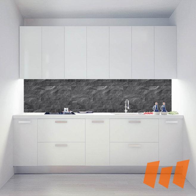 Küchenrückwand Pro_Ku01_163a