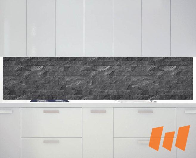 Küchenrückwand Pro_Ku01_163b