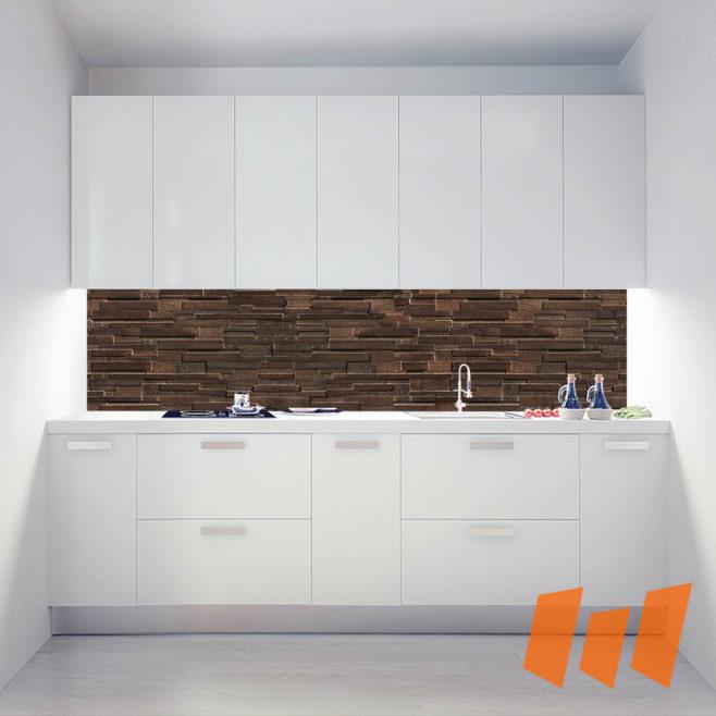 Küchenrückwand Pro_Ku01_164a