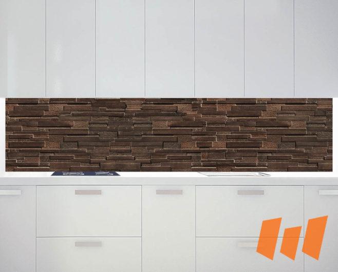 Küchenrückwand Pro_Ku01_164b