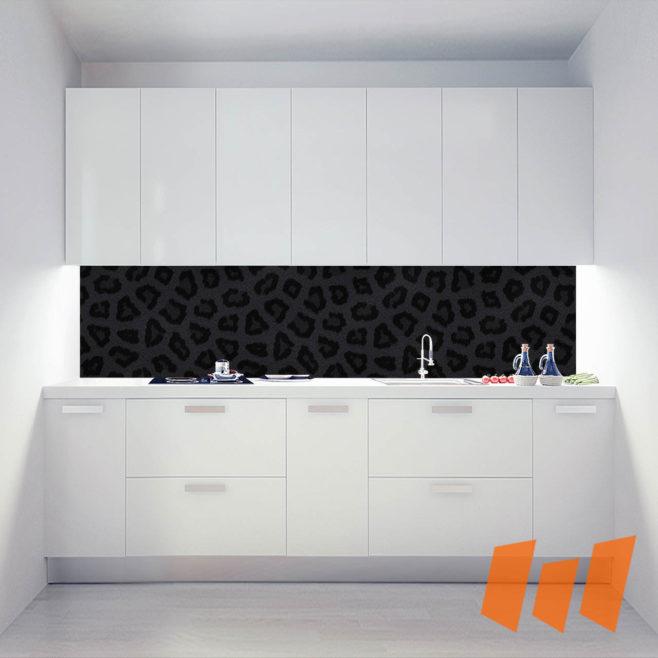 Küchenrückwand Pro_Ku01_166a