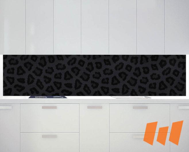 Küchenrückwand Pro_Ku01_166b