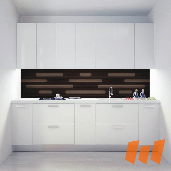 Küchenrückwand Pro_Ku01_167a