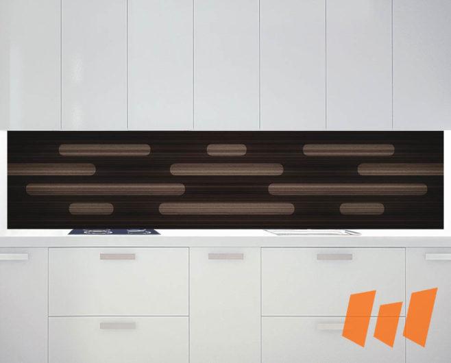 Küchenrückwand Pro_Ku01_167b