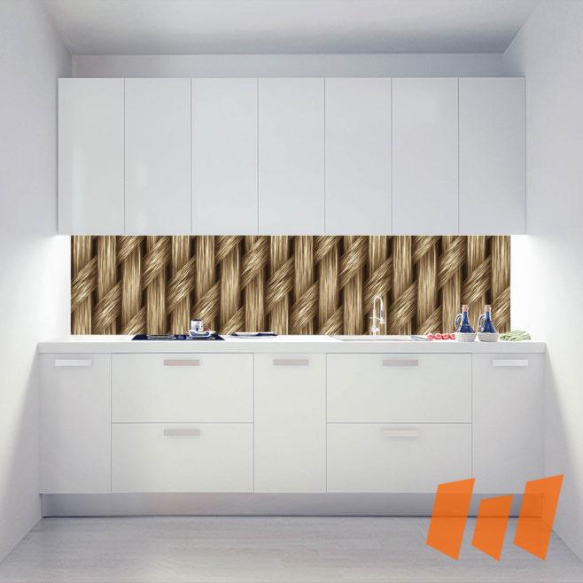 Küchenrückwand Pro_Ku01_168a