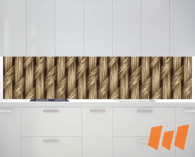 Küchenrückwand Pro_Ku01_168b