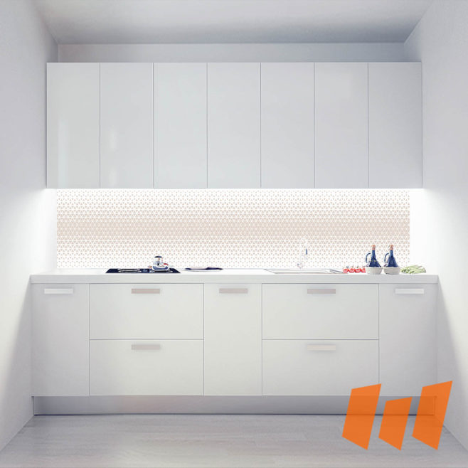 Küchenrückwand Pro_Ku01_169a