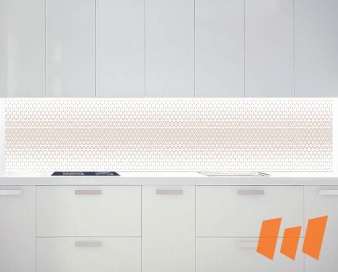 Küchenrückwand Pro_Ku01_169b