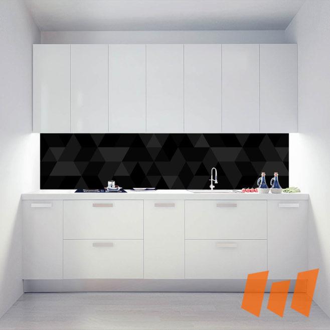 Küchenrückwand Pro_Ku01_172a