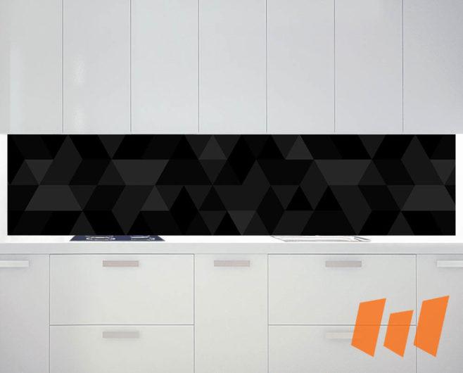 Küchenrückwand Pro_Ku01_172b