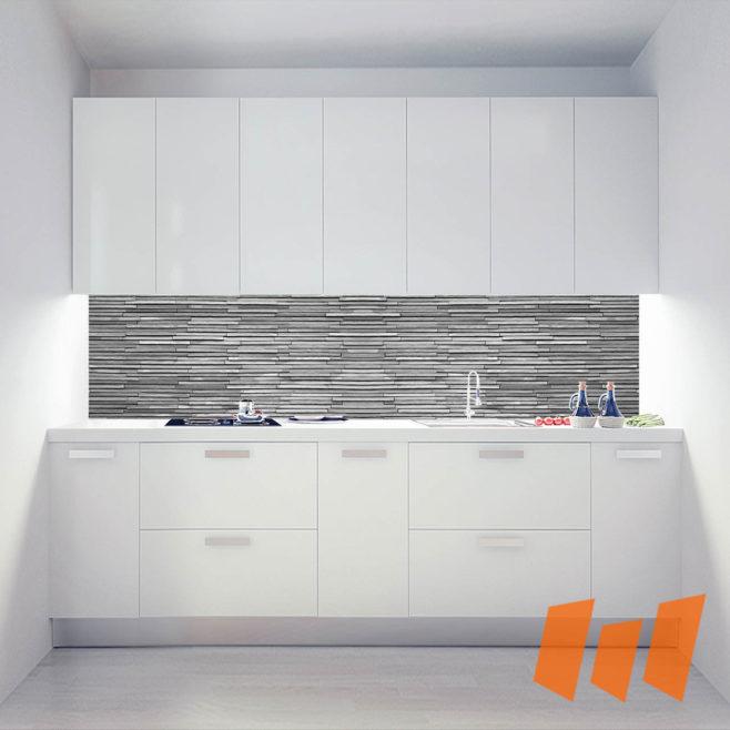 Küchenrückwand Pro_Ku01_173a