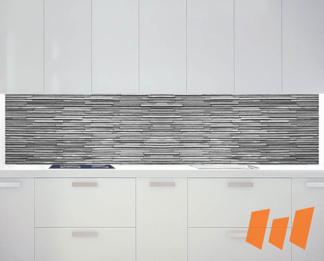 Küchenrückwand Pro_Ku01_173b