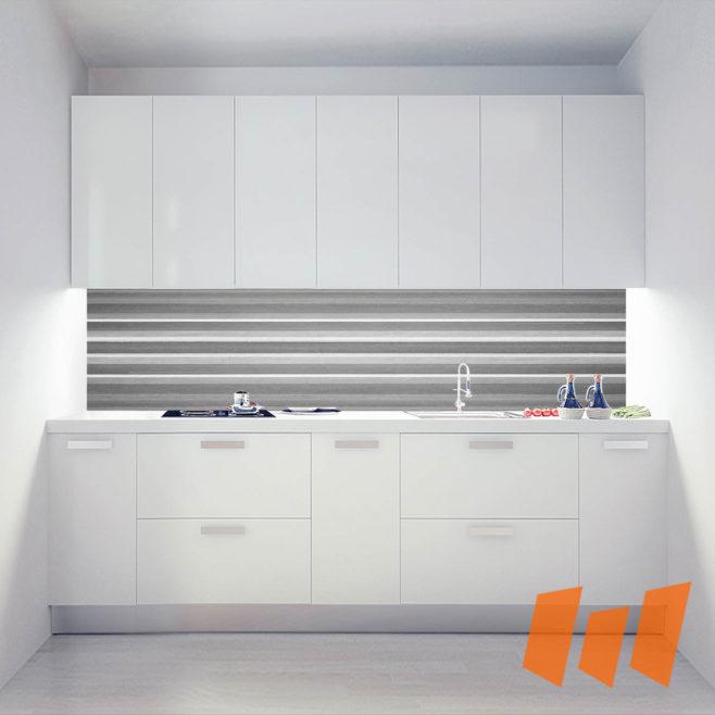 Küchenrückwand Pro_Ku01_174a