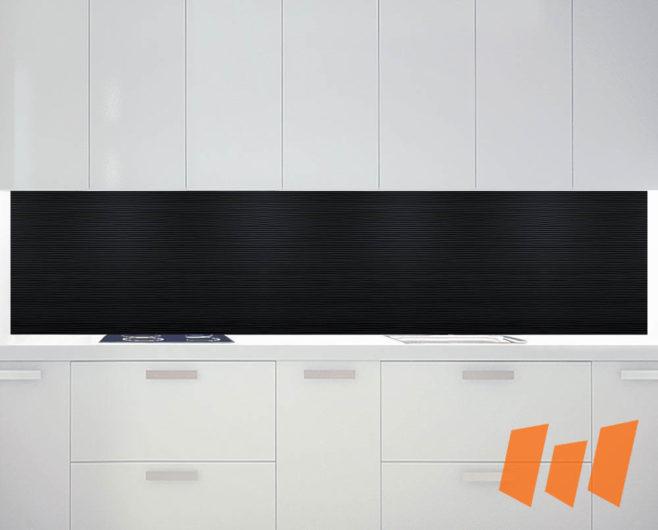 Küchenrückwand Pro_Ku01_175b