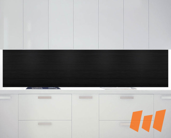 Küchenrückwand Pro_Ku01_176b