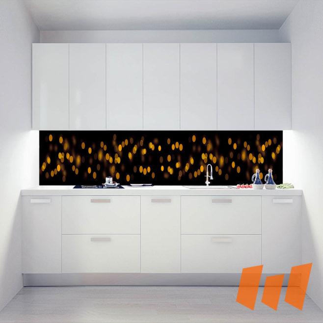 Küchenrückwand Pro_Ku01_177a