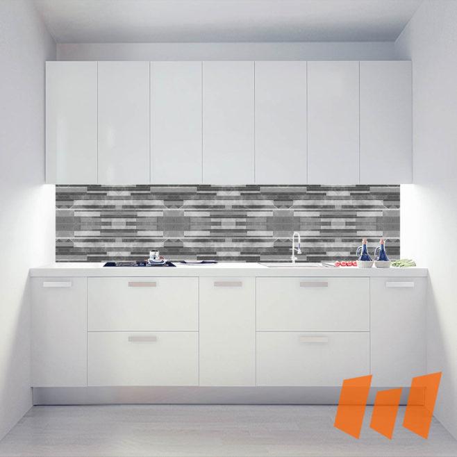 Küchenrückwand Pro_Ku01_179a