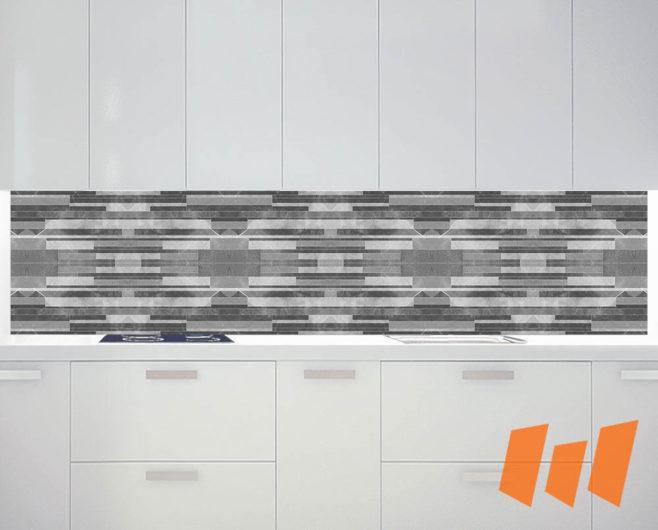 Küchenrückwand Pro_Ku01_179b