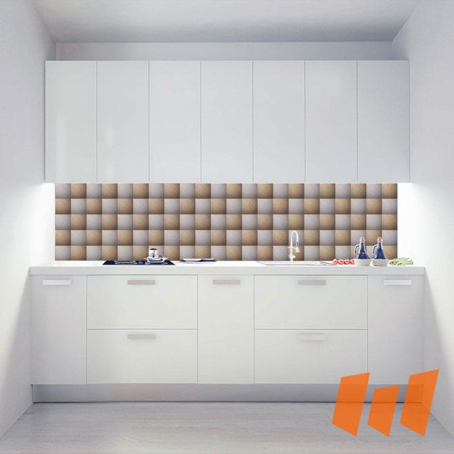 Küchenrückwand Pro_Ku01_180a