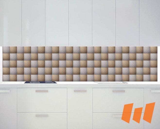 Küchenrückwand Pro_Ku01_180b