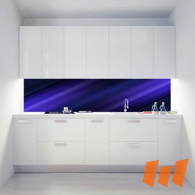 Küchenrückwand Pro_Ku01_181a