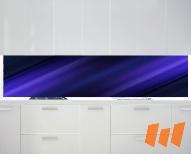 Küchenrückwand Pro_Ku01_181b