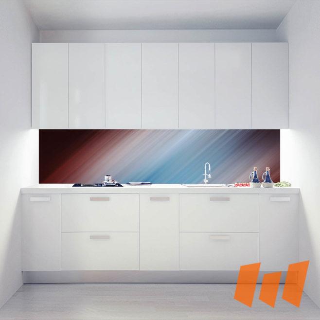 Küchenrückwand Pro_Ku01_182a