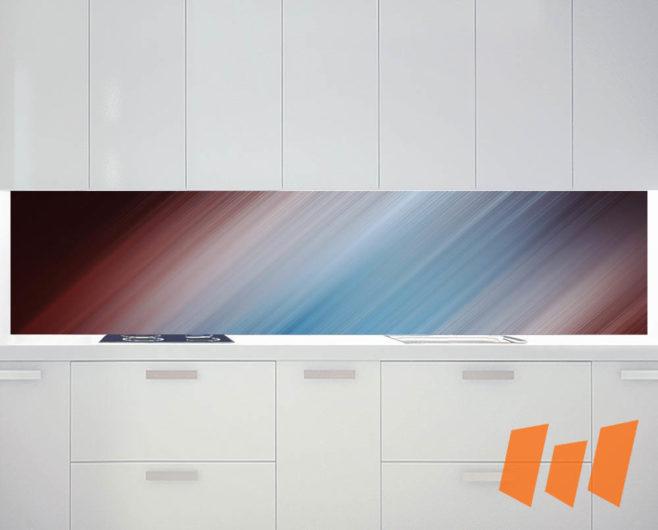 Küchenrückwand Pro_Ku01_182b