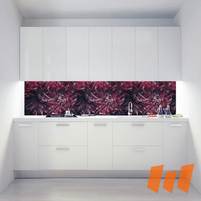 Küchenrückwand Pro_Ku01_183a