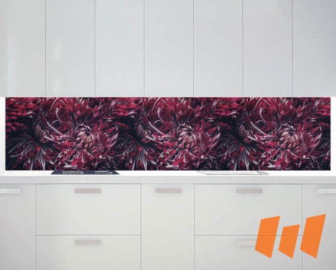 Küchenrückwand Pro_Ku01_183b