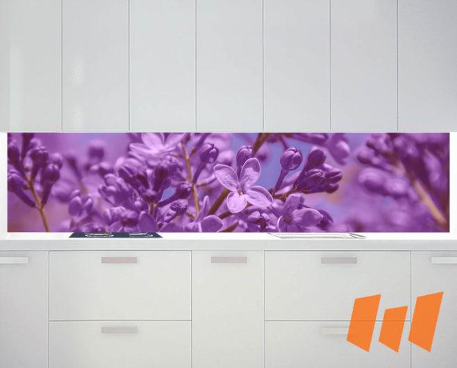 Küchenrückwand Pro_Ku01_185b