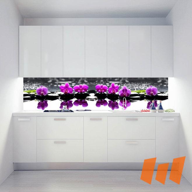 Küchenrückwand Pro_Ku01_186a