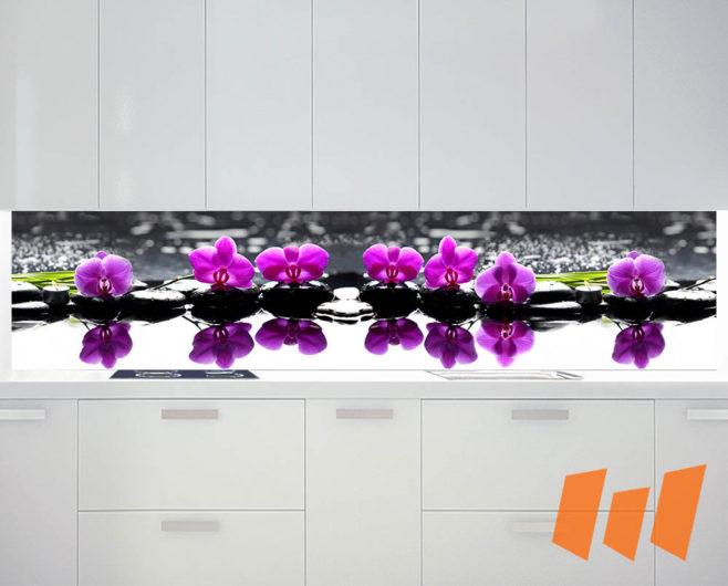 Küchenrückwand Pro_Ku01_186b