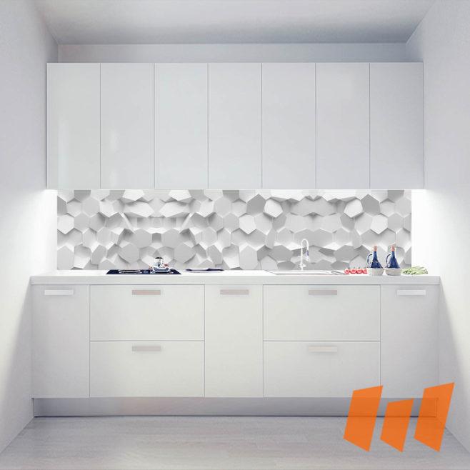 Küchenrückwand Pro_Ku01_187a