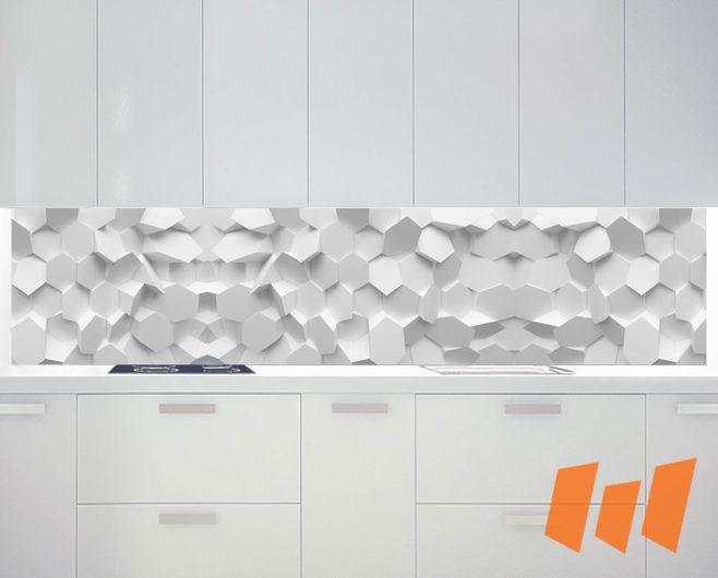 Küchenrückwand Pro_Ku01_187b